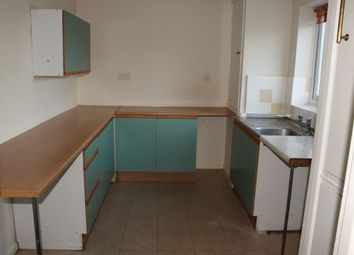 Thumbnail 3 bedroom maisonette to rent in The Parade, Silverdale Road, Earley, Reading