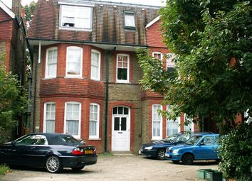 1 bed flat to rent in Grange Road, London, Greater London. W5