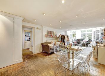 Thumbnail Property for sale in Edith Grove, London