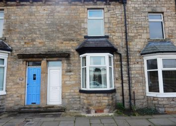 Thumbnail 2 bed property to rent in Lune Street, Lancaster