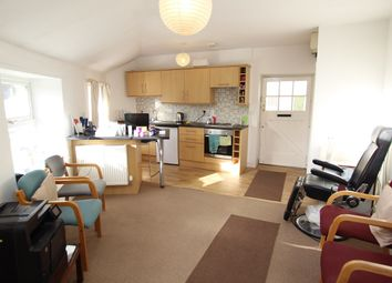 Thumbnail 1 bedroom flat to rent in Watergate, Brecon