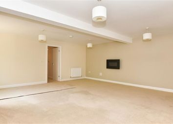 Thumbnail 2 bedroom detached bungalow to rent in Shipton Road, Skelton, York