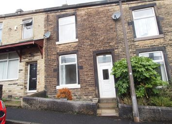 Thumbnail Terraced house to rent in Major Street, Ramsbottom, Bury
