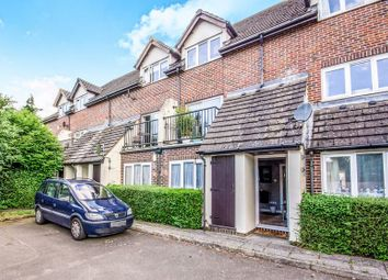 Thumbnail 1 bed property for sale in Crowhurst Mead, Godstone