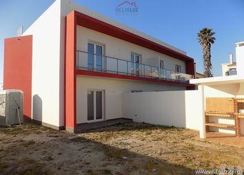 Thumbnail 2 bed apartment for sale in Lourinhã, 2530 Lourinhã, Portugal