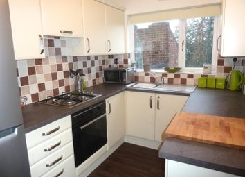 Thumbnail 3 bed terraced house to rent in New Street, Mapplewell, Barnsley