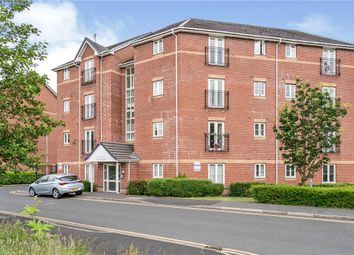 Thumbnail 2 bed flat for sale in Waterside Gardens, Bolton, Greater Manchester