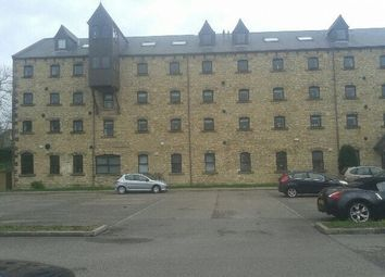 Thumbnail 2 bed flat to rent in Durham Road, Houghton Le Spring