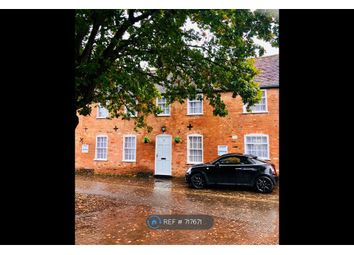 Thumbnail 3 bed semi-detached house to rent in Court Row, Upton Upon Severn