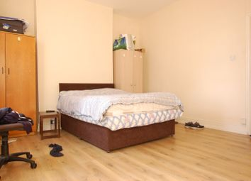 Thumbnail 2 bed terraced house to rent in Brook Hill, Sheffield