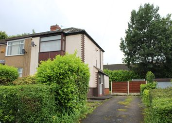 2 bed semi-detached house for sale in Kingsland Road, Farnworth BL4