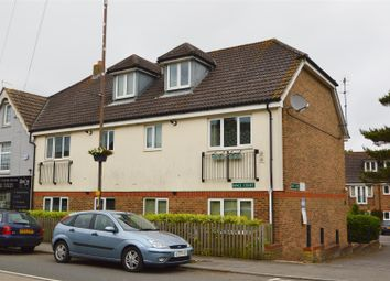 Thumbnail 1 bedroom flat for sale in Mace Court, Coxheath, Maidstone