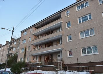 3 bed flat for sale in Barrmill Road, Flat 2/2, Mansewood, Glasgow G43