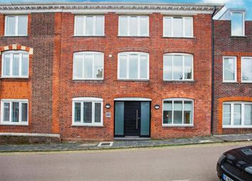 1 bed flat to rent in Lower Dagnall Street, St. Albans AL3