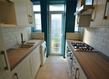 Thumbnail 3 bedroom flat to rent in Elmhurst Court, St. Peters Road, Croydon