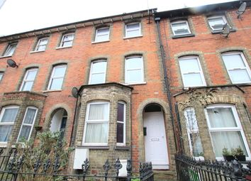 Thumbnail 3 bed terraced house to rent in Southampton Street, Reading, Berkshire
