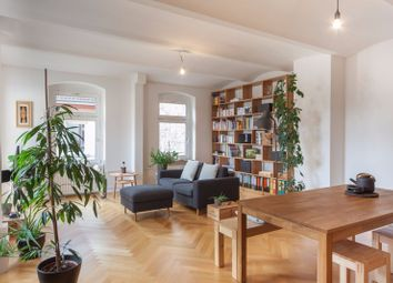 Thumbnail 2 bed apartment for sale in 10437, Berlin, Prenzlauer Berg, Germany