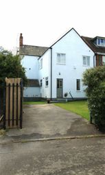 Thumbnail 4 bedroom detached house for sale in Carlton Hill, Nottingham