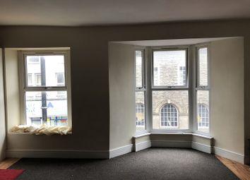 Thumbnail Studio to rent in Windsor Road, Neath, Neath Port Talbot.