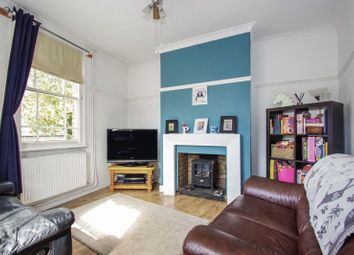 2 bed terraced house for sale in St Michaels Road, Lincolnshire LN11