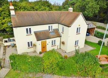 Thumbnail 3 bed cottage for sale in Appleford, Abingdon