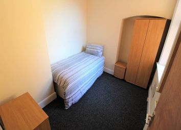 Thumbnail Room to rent in Wath Road, Mexborough