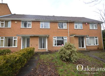 Thumbnail 3 bed property to rent in Hollybrow, Birmingham, West Midlands.