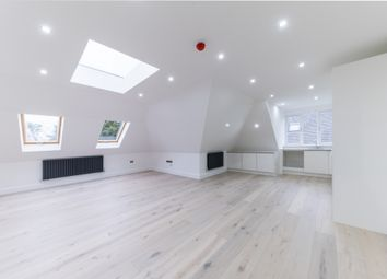 Thumbnail 3 bed flat for sale in Delmore, Brondesbury Park, Brondesbury Park