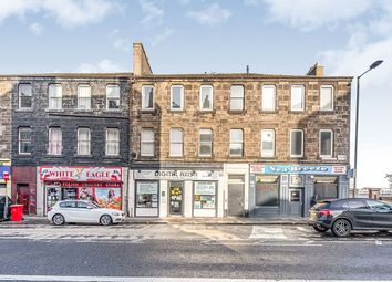 1 bed flat to rent in Earlston Place, Edinburgh EH7