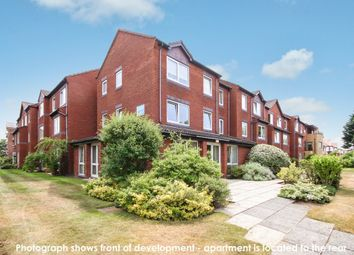 Thumbnail 1 bed property for sale in Homesands House, Park Road, Hesketh Park, Southport