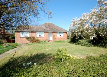 3 bed detached bungalow for sale in Grove Road, Tiptree, Colchester CO5