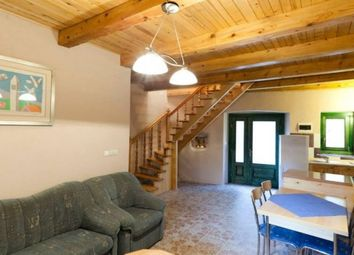 Thumbnail 2 bedroom terraced house for sale in Zadar-Knin, Kali, Croatia