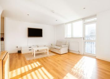 Thumbnail 3 bed flat for sale in Densham House, St John's Wood