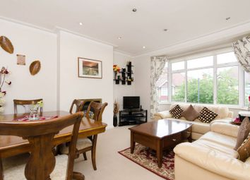 Thumbnail 4 bed maisonette to rent in Radnor Road, Harrow