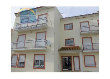 Thumbnail 3 bed apartment for sale in Alfeizerão, Alfeizerão, Alcobaça