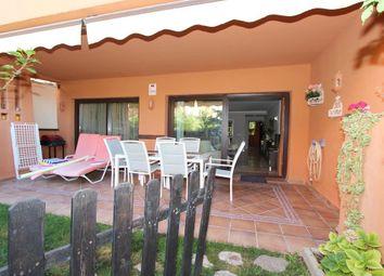 Thumbnail 2 bed apartment for sale in 567 - Nueva Galera, Estepona, Málaga, Andalusia, Spain