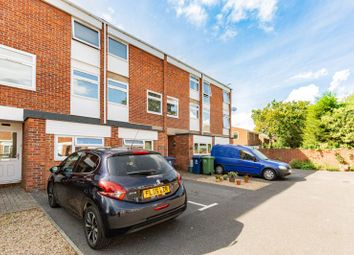 4 bed property for sale in Harefields, Oxford OX2