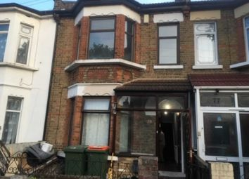 Thumbnail 4 bedroom semi-detached house to rent in Elizabeth Road, London