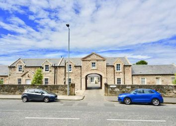 Thumbnail 1 bed property for sale in Doonfoot Road, Seafield, Ayr