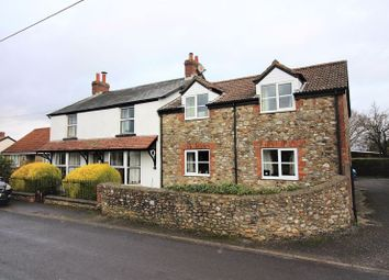 Thumbnail 5 bed detached house to rent in Horton, Ilminster