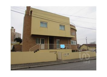 Thumbnail 3 bed detached house for sale in Alfena, Alfena, Valongo