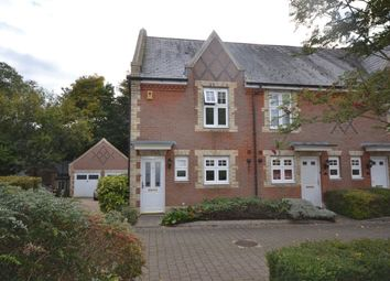 Thumbnail 2 bedroom property to rent in Grey Lady Place, Billericay