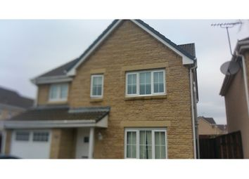 Thumbnail 4 bed property to rent in Scotsmill Crescent, Blackburn, Aberdeen