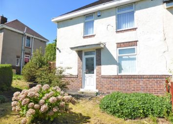 Thumbnail 3 bed semi-detached house to rent in Nether Shire Lane, Sheffield