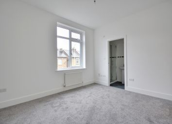 Thumbnail 3 bed terraced house to rent in New Windsor Street, Uxbridge, Middlesex