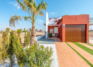 Thumbnail 2 bed property for sale in La Serena, Murcia, Spain
