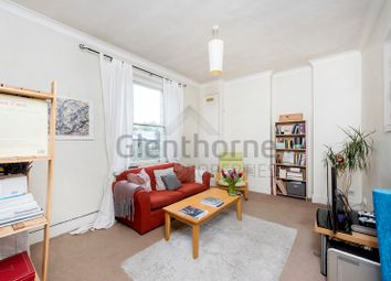 Thumbnail 2 bed flat to rent in Holland Park Gardens, West Kensington