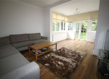 Thumbnail 5 bed detached house to rent in Eversley Avenue, Wembley