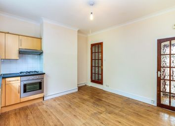 Thumbnail 2 bed terraced house for sale in Spalton Road, Parkgate, Rotherham