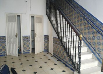 Thumbnail 6 bed property for sale in Centro, Sevilla, Spain
